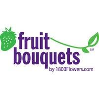 FruitBouquets.com coupons + coupon codes