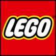 LEGO sale and LEGO deals