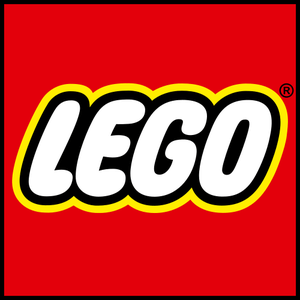 August 2019 | 14 LEGO Sales and Offers | PCWorld