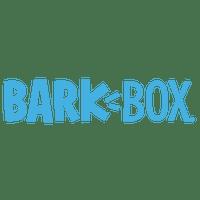 BarkBox coupon and BarkBox coupon code