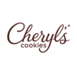 Cheryl's coupon code and Cheryl's promo code