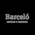 Cupom de desconto Barceló