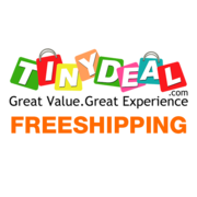 cupom de descontoo Tiny Deal