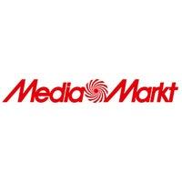 Cupón descuento Media Markt