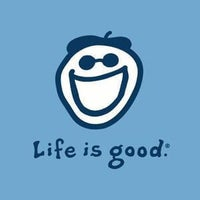Life is Good promo codes, coupons and sales