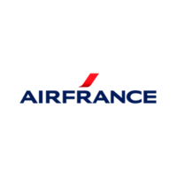 Offres, remises et codes promos Air France  | L'Obs