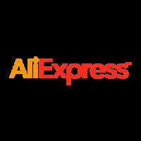 Code promo Aliexpress 2019 | L'Obs