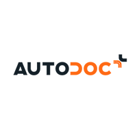 Code promo Autodoc août 2019   L'Obs