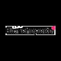 Offres, remises et codes promos Blanche Porte | L'Obs
