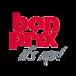 Offres, remises et codes promos Bonprix | L'Obs