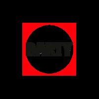 Offres, remises et codes promos Darty | L'Obs