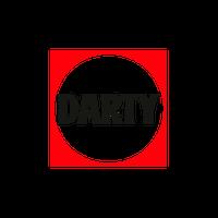 Code promo Darty août 2019 | L'Obs
