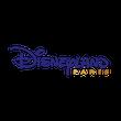 Codes promo Disneyland août 2019   L'Obs