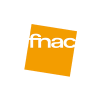 Code promo Fnac septembre 2019 | L'Obs