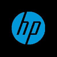 Offres, remises et codes promos HP | L'Obs