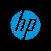 Code promo HP août 2019   L'Obs