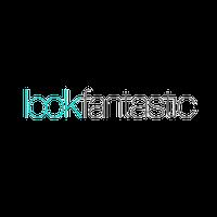 Code promo Look Fantastic août 2019   L'Obs