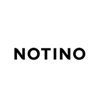 Code promo Notino août 2019 | L'Obs