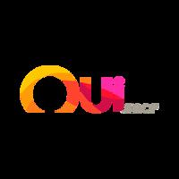 Offres, remises et codes promos Oscaro | L'Obs