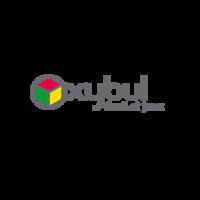 Offres, remises et codes promos Oxybul   L'Obs