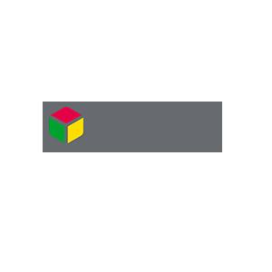 Promo oxybul