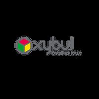 Code promo Oxybul août 2019 | L'Obs