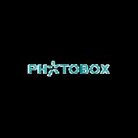 Offres, remises et codes promos Photobox | L'Obs