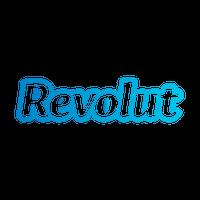 Code promo Revolut août 2019   L'Obs