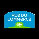 Code promo Rue du Commerce août 2019 | L'Obs