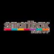 Offres, remises et codes promos Smartbox | L'Obs