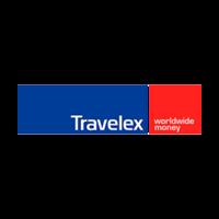Code promo Travelex 2019 | L'Obs