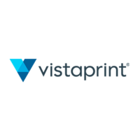 Offres, remises et codes promos Vistaprint | L'Obs