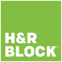 H&R Block coupon and H&R Block coupon code