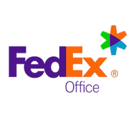 FedEx coupon and FedEx promo code