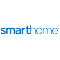 Smarthome coupon
