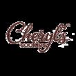 Cheryl's coupon code