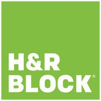H&R Block coupon