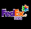 FedEx coupon