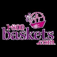 1800baskets.com