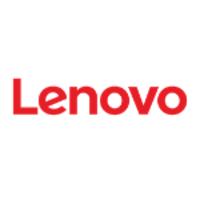 Cupon Lenovo