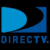 Direct Tv Ofertas