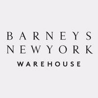 Barneys Warehouse promo code & sales