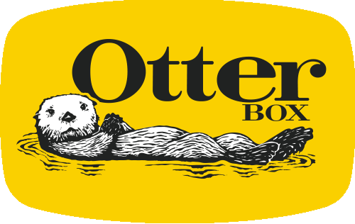10% off OtterBox coupon code | August 2019 | WIRED