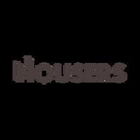 Codice Promozionale Housers