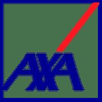 Codice Sconto Axa