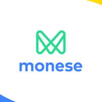 Open a Monese account