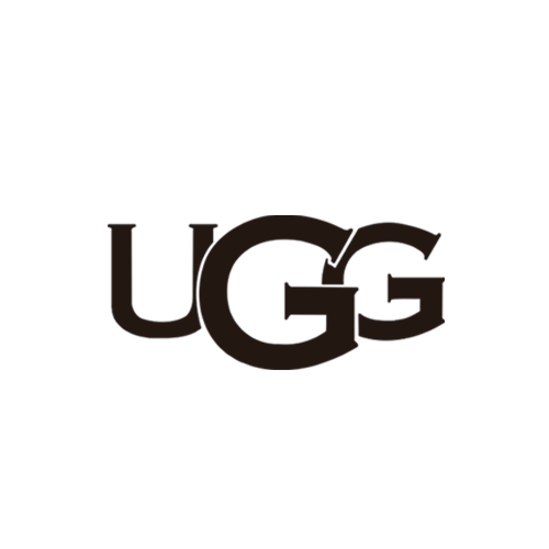 efc8f8a5916 Verified Ugg Sale, Promo Codes, Coupons   AccuWeather