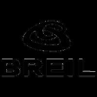 Codice Sconto Breil
