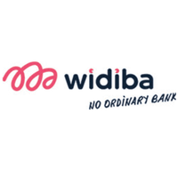 Codice Promozionale Widiba
