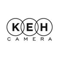 KEH Camera coupon